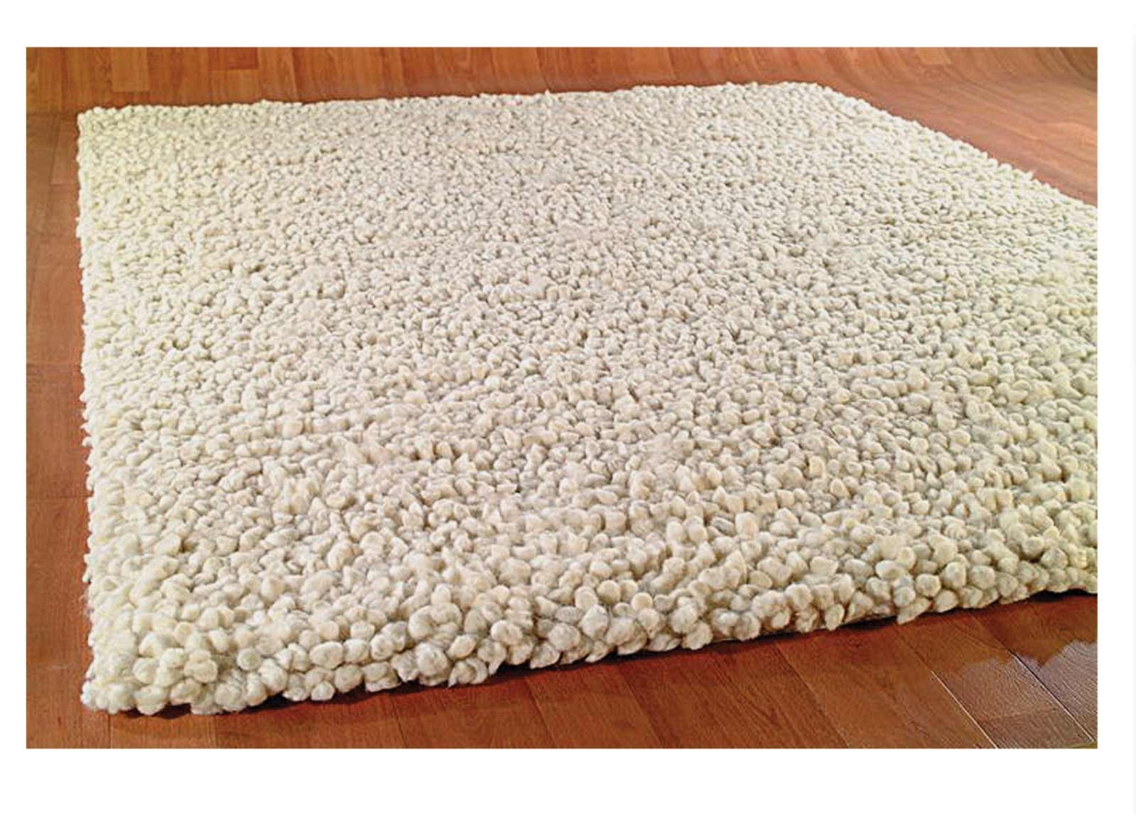 Popular Photo of Wool Berber Area Rugs