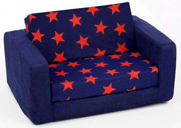 15 Best Ideas Of Flip Out Sofa For Kids