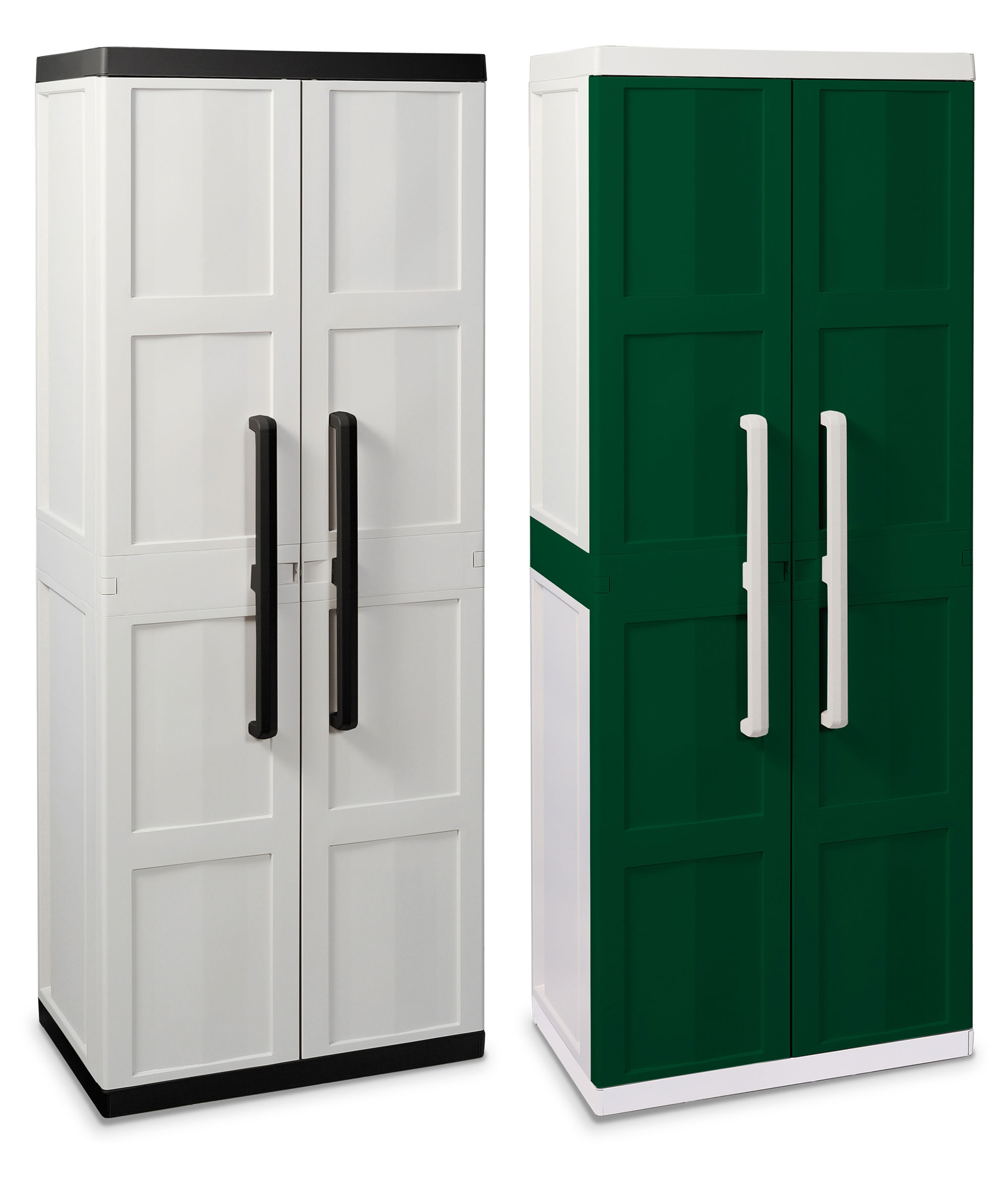 Upright Storage Cupboard Creative Cabinets Decoration With Large Storage Cupboards (#11 of 12)