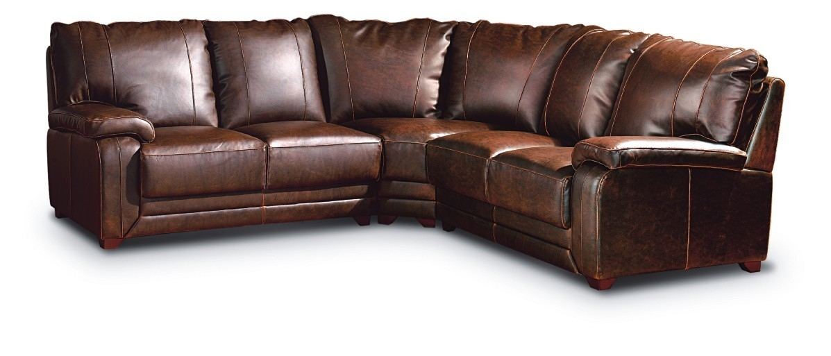 Popular Photo of 2×2 Corner Sofas