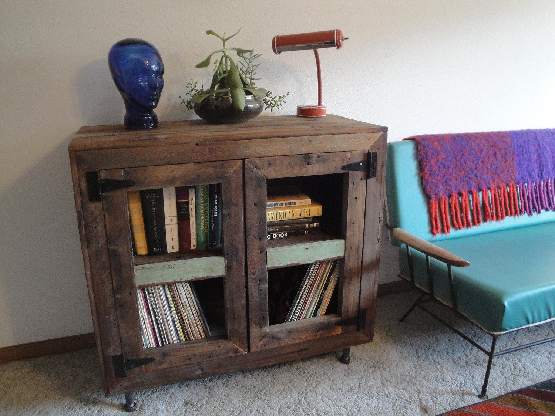 Ver 1 000 Bilder Om Book Case P Pinterestskogar Mbler Och Regarding Handmade Bookcase (#15 of 15)