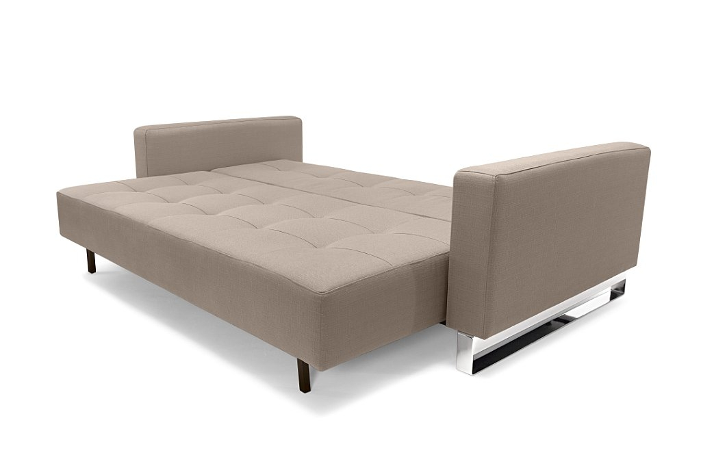 Versatile Modern Sofa Bed For Multifunctional Home Furnishings Within Sofa Beds Queen (#15 of 15)