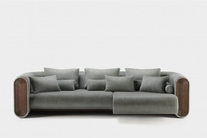 Viewing Autoban 280clcr Union Corner Unit Sofa Product Intended For Sofa Corner Units (#13 of 15)