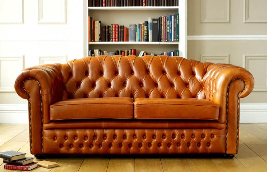 Vintage Leather Sofa Bed Sofa Beds Regarding Vintage Leather Sofa Beds (#14 of 15)