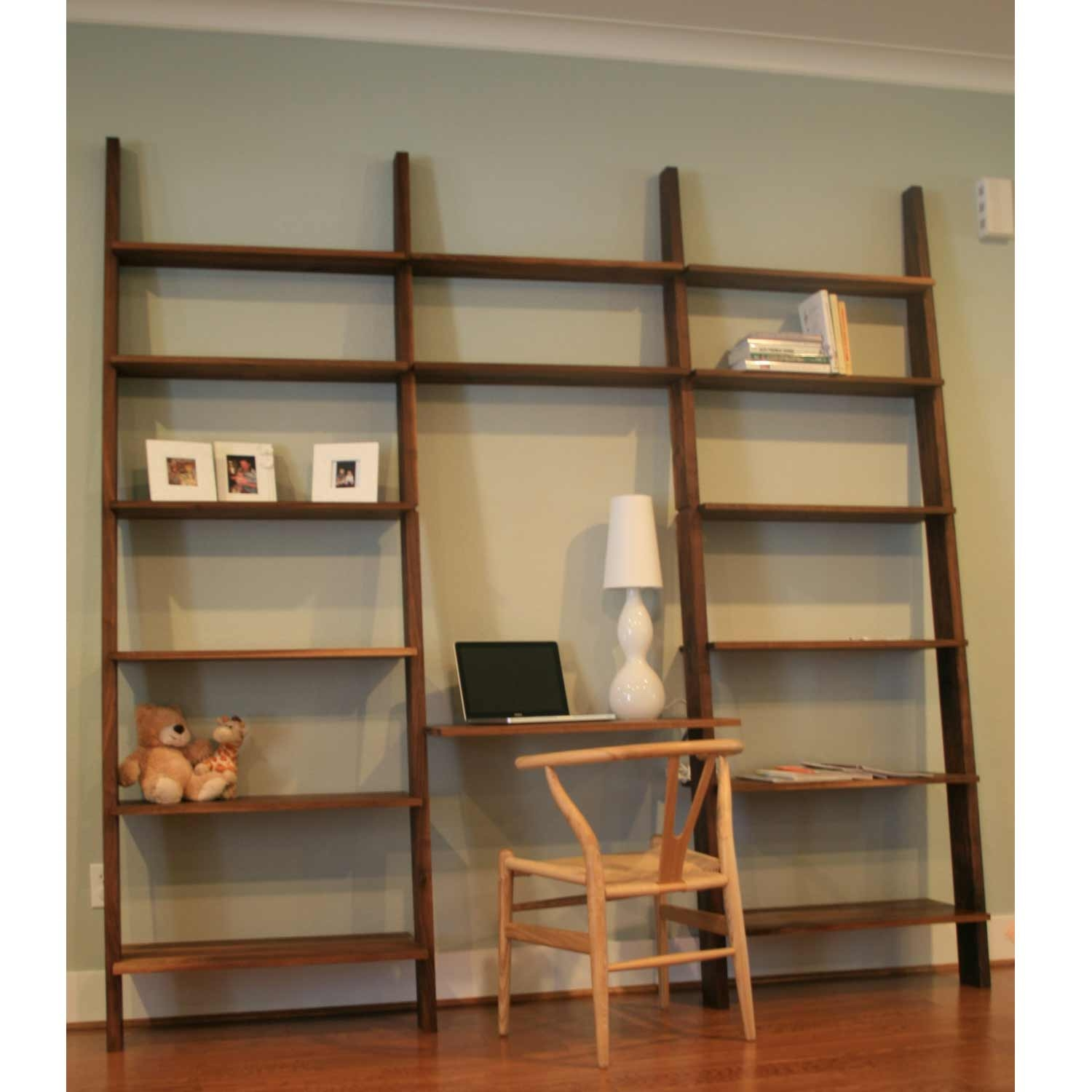 Wall Book Shelf Sweet Small Wall Bookshelf Wall Bookshelf Unit Pertaining To Whole Wall Bookshelves (#13 of 15)