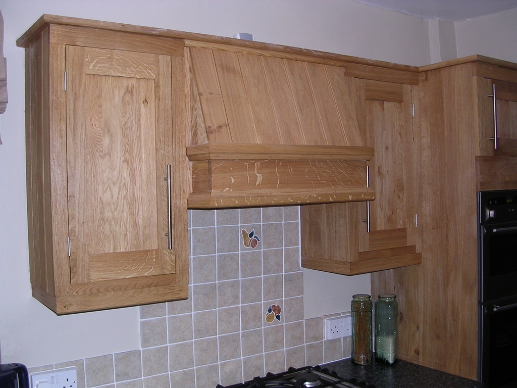 Wall Cupboard With Wall Cupboards (#9 of 12)