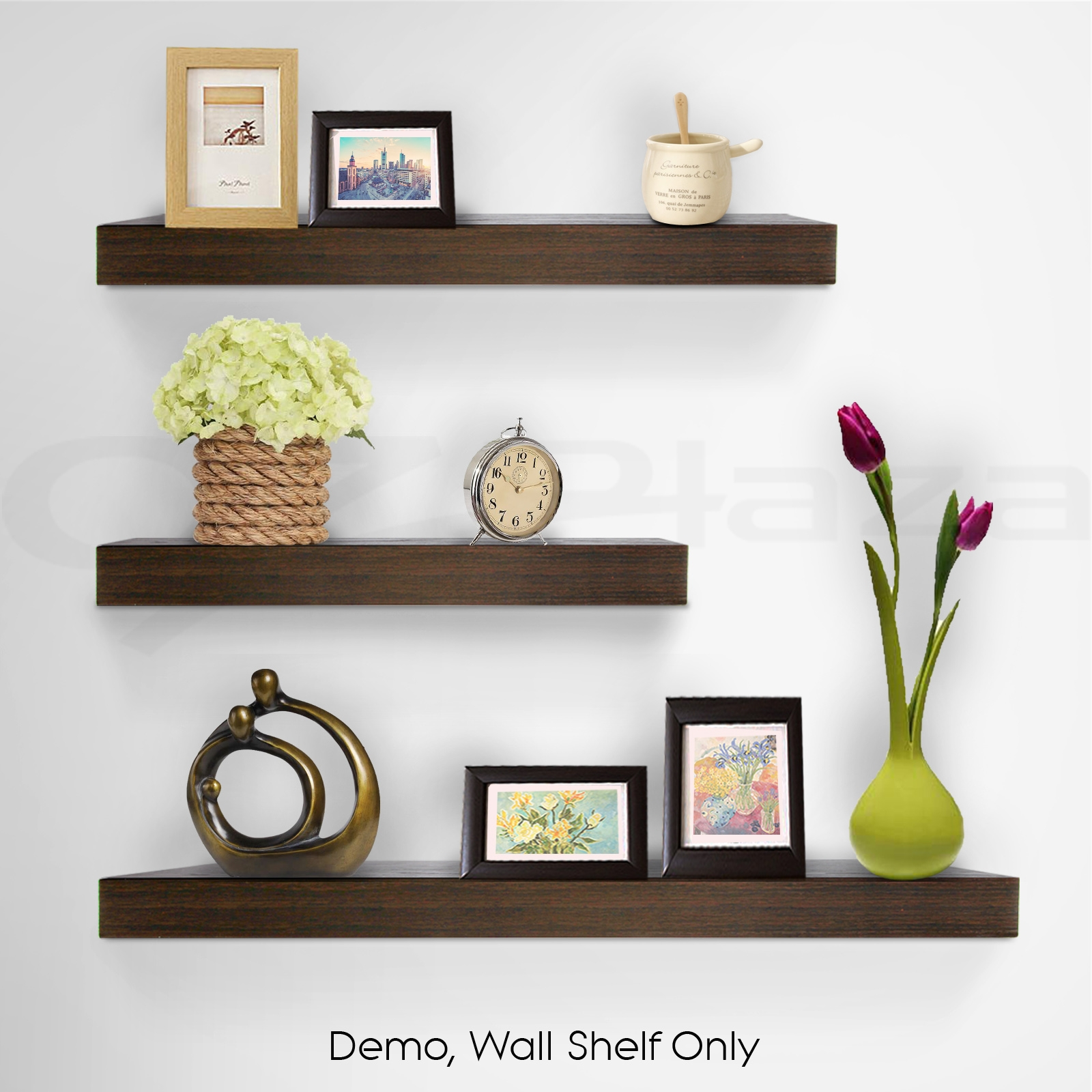 Wall Shelves Design Coloured Wall Shelves Design Ideas Where To Intended For Coloured Floating Shelves (View 13 of 15)