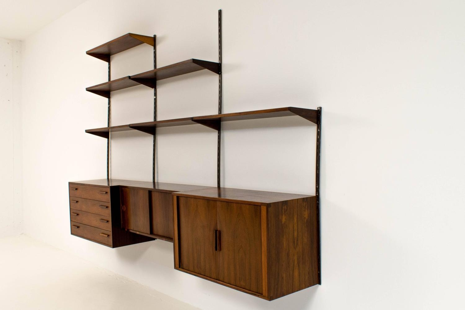 wall shelving units 15 best of wall shelving units 28105