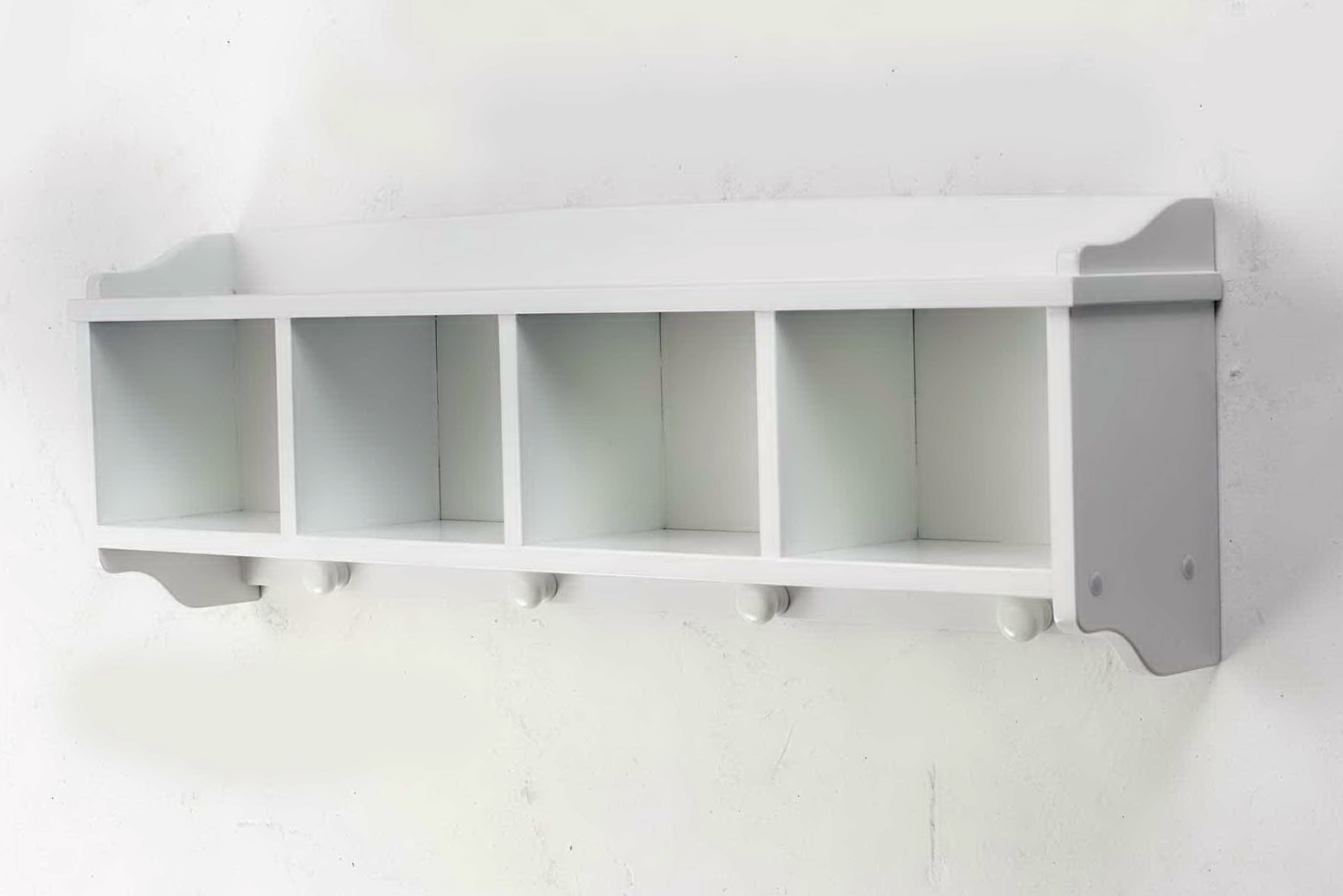 white shelving unit 15 best of wall shelving units 28986