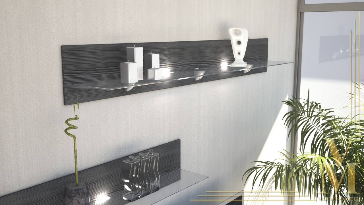 Wall Shelves Design New Collection Floating Glass Shelves Wall Regarding Glass Suspended Shelves (#14 of 15)