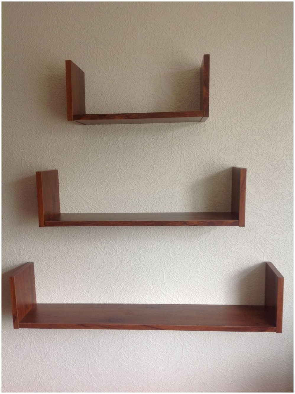 Wall Shelves Design Wall Mount Book Shelves For Sale Wall Mount Throughout Wall Mounted Shelves (#12 of 12)