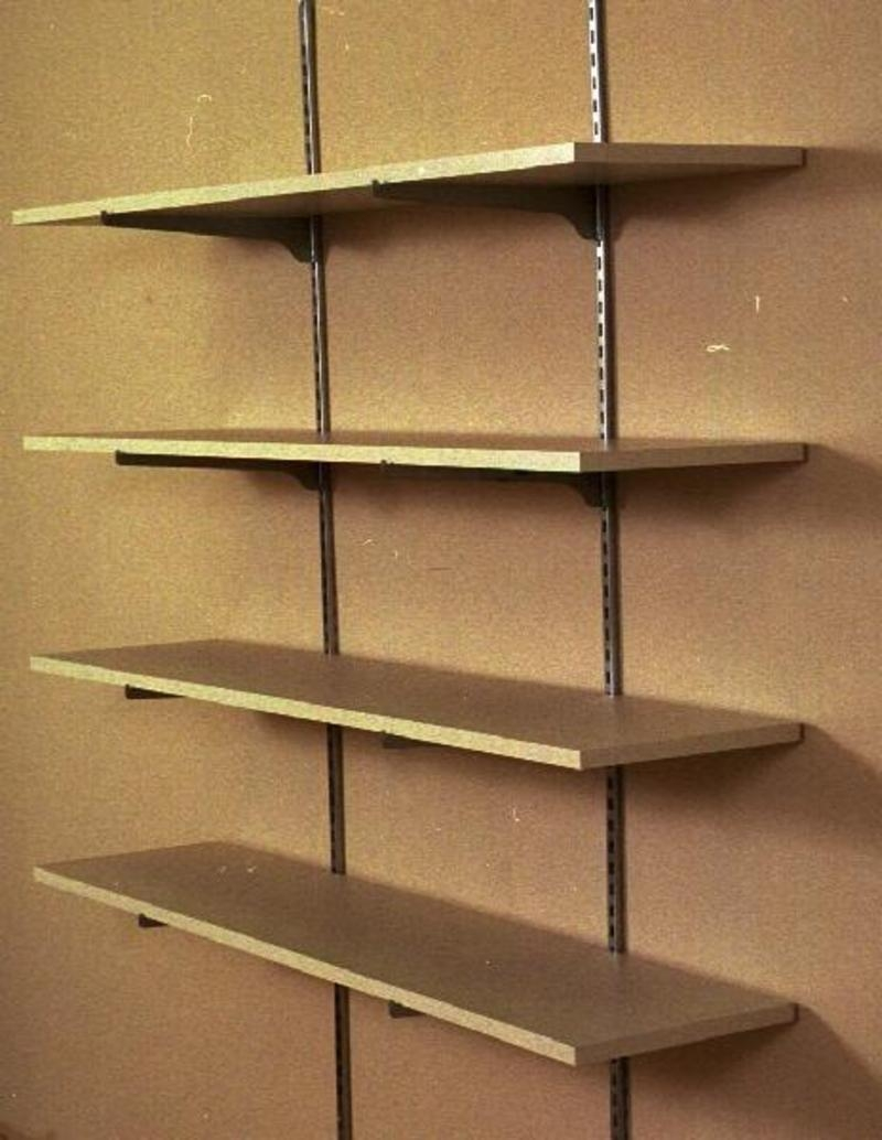 Wall Shelving Units Inside Wall Shelving Units (#13 of 15)