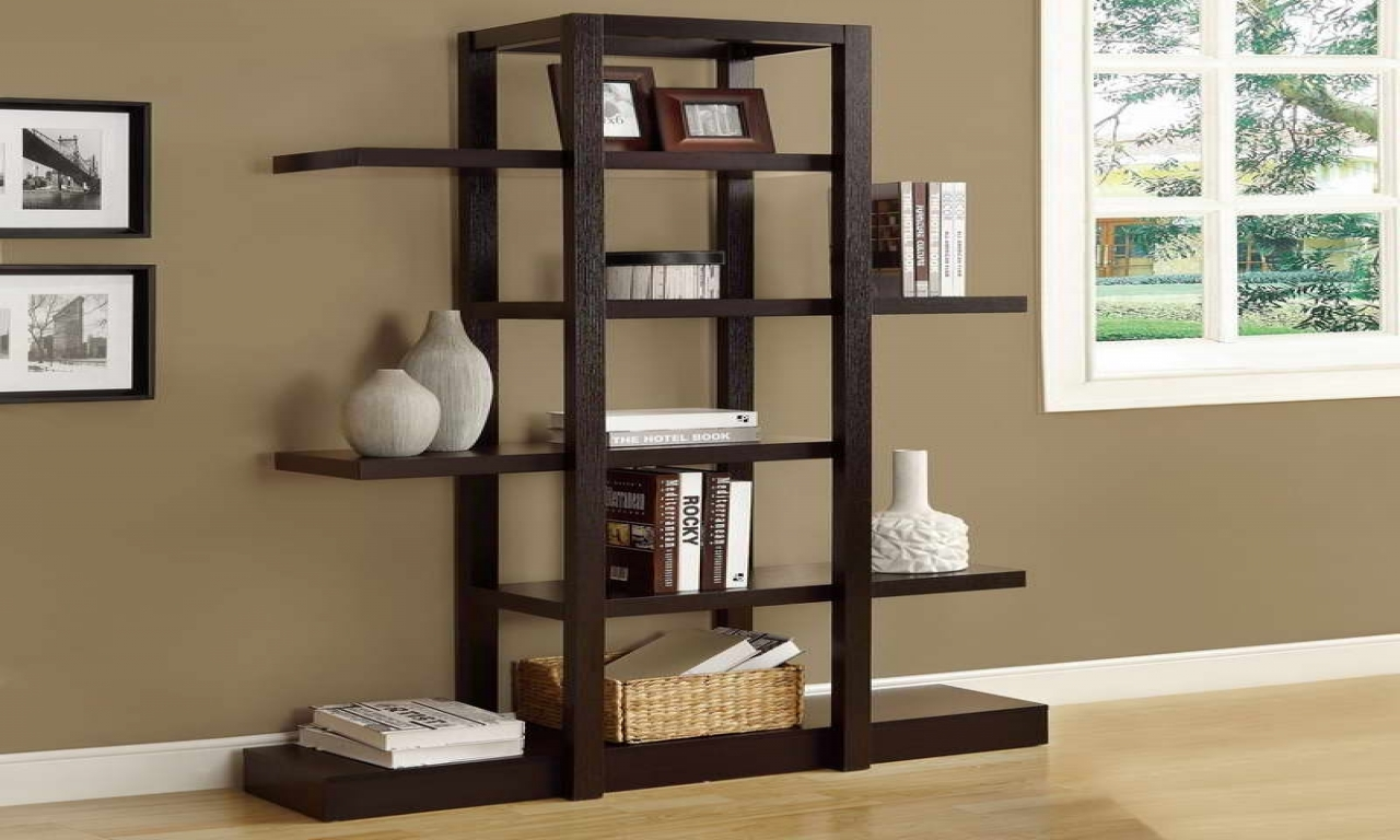Wall Shelving Units With Wall Shelving Units (View 12 of 15)