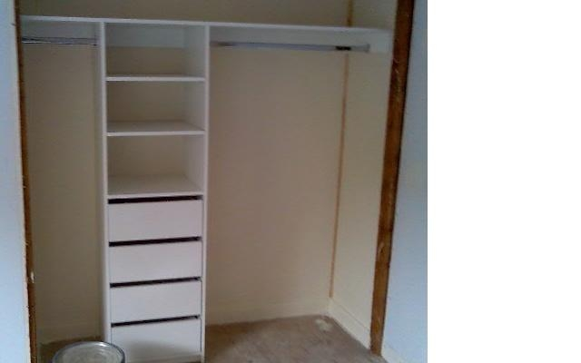 Wardrobe Inserts Buy Wardrobes Product On Alibaba With Cupboard Inserts For Wardrobes (#14 of 15)