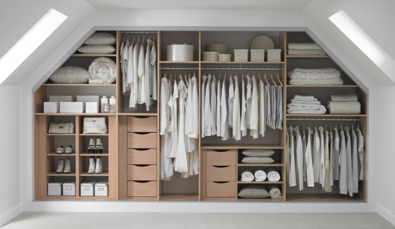 Wardrobe Space Saving Ideas Inspirations Wardrobe Designs Furniture With Regard To Space Saving Wardrobes (View 6 of 15)