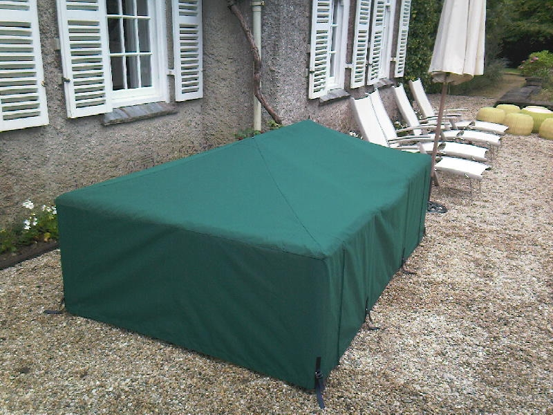Waterproof Garden Furniture Covers Argos Garden Design Ideas Inside Garden Sofa Covers (#12 of 15)