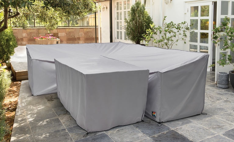 Garden Furniture Covers Argos 15 photo of garden sofa covers waterproof garden furniture covers argos garden design ideas throughout garden sofa covers 14 of workwithnaturefo