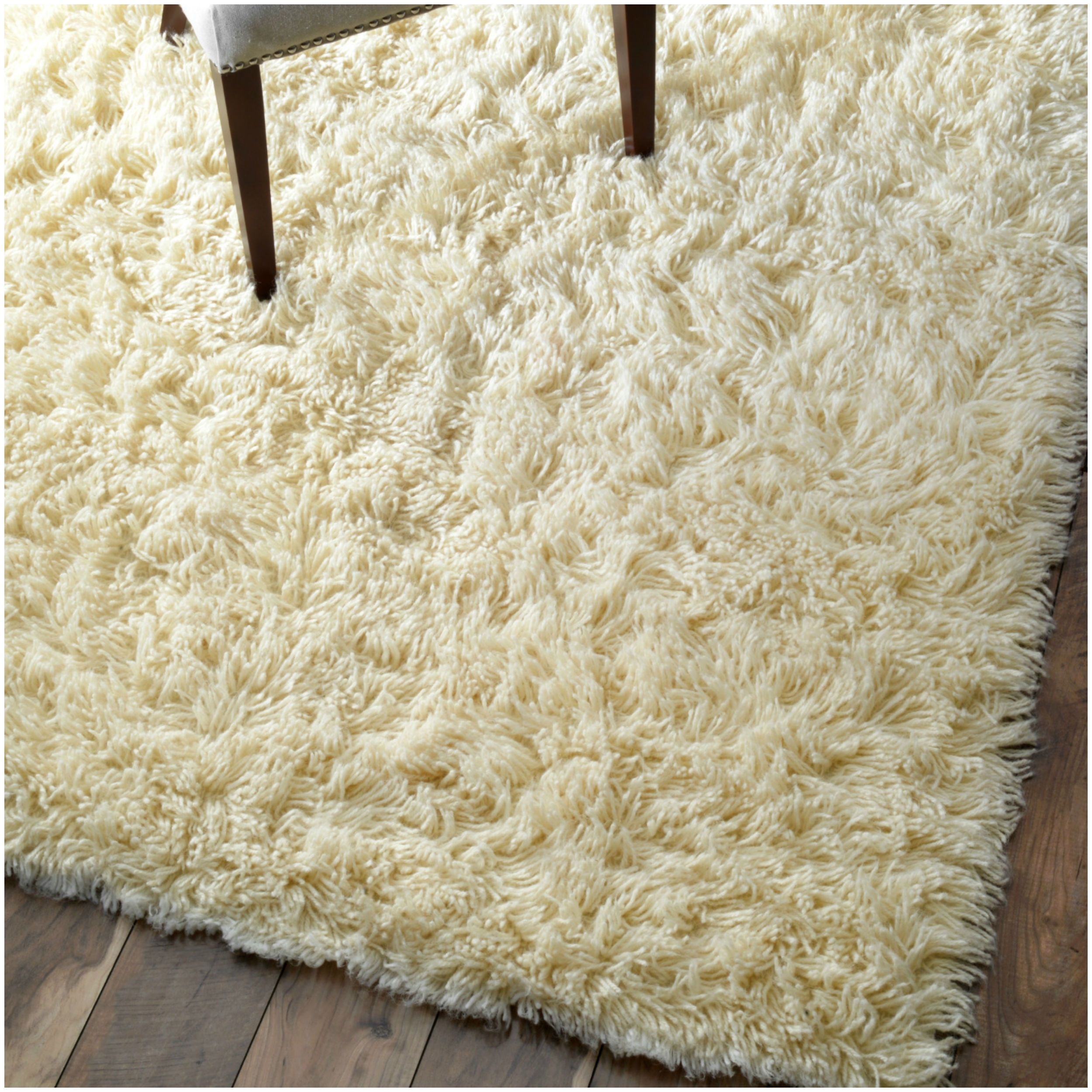 White Berber Area Rug Images Home Furniture Ideas With Regard To Wool Berber Area Rugs (View 6 of 15)