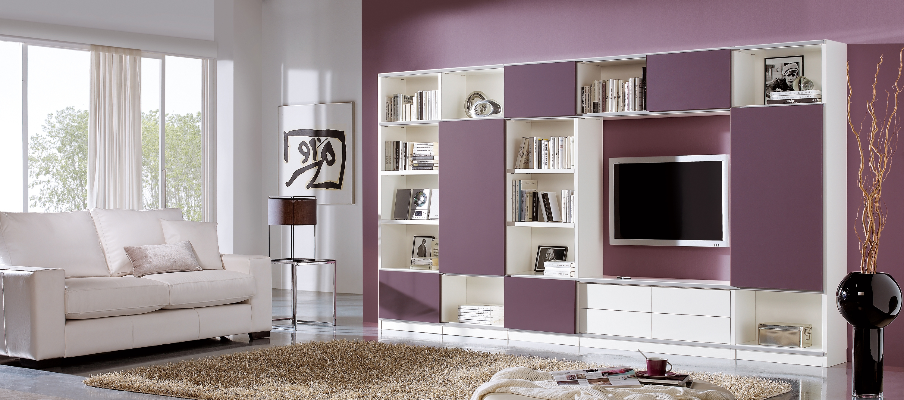 storage units living room living room storage units uk peenmedia 17085