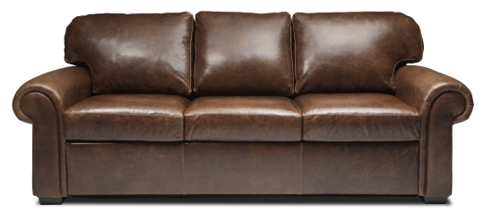 Wonderful High Type Performance With American Leather Sleeper Sofa Throughout IKEA Loveseat Sleeper Sofas (View 15 of 15)