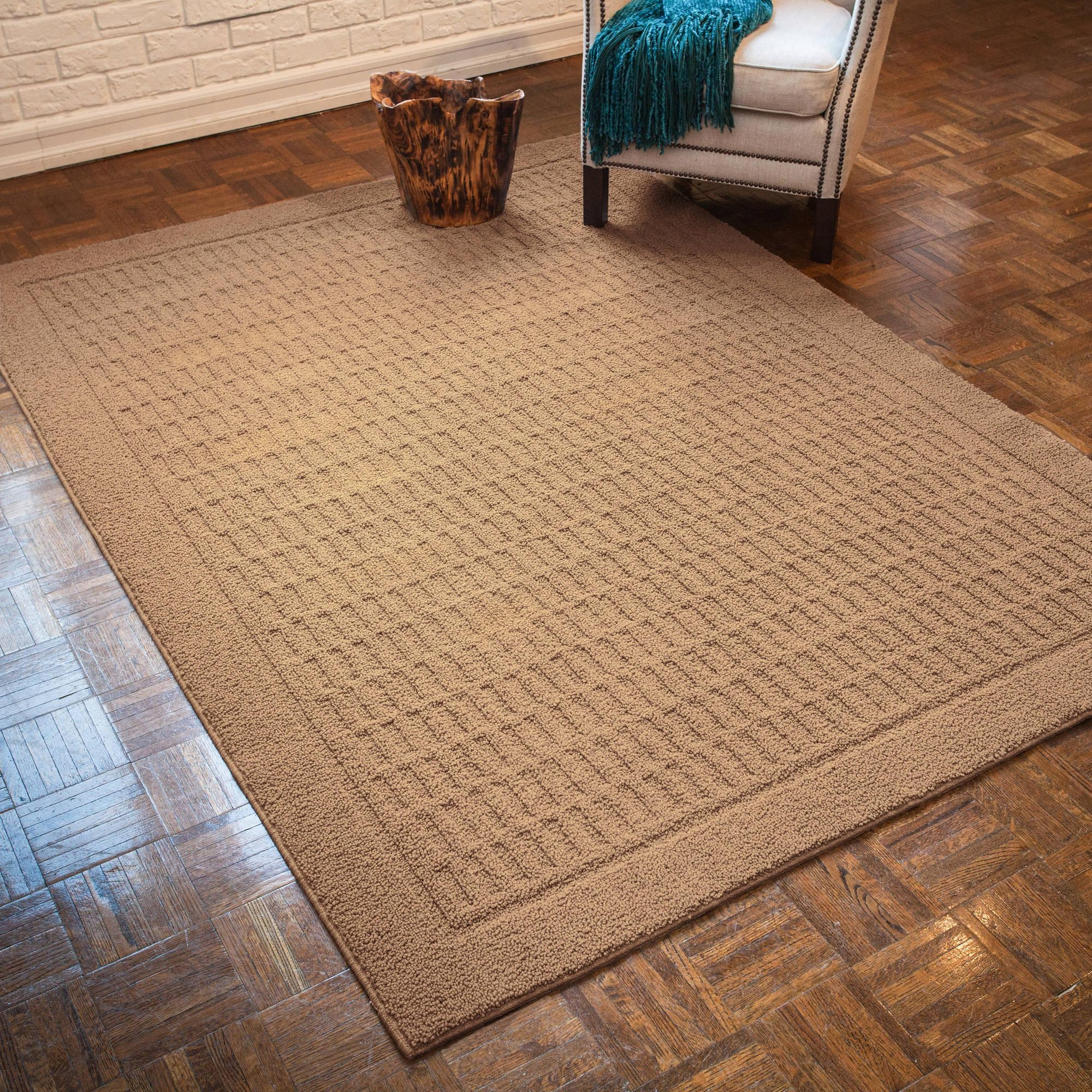 Wondrous Wool Sisal Rugs 118 Wool Sisal Rugs Direct Sisal Rug With Wool Sisal Area Rugs (#9 of 15)