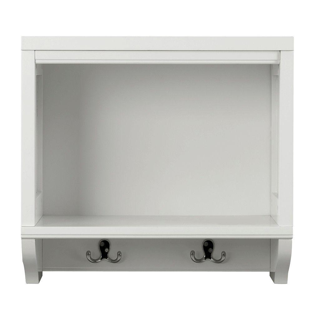 Wood Shelving Units Shelves Shelf Brackets Storage With Wooden Shelving Units (#15 of 15)
