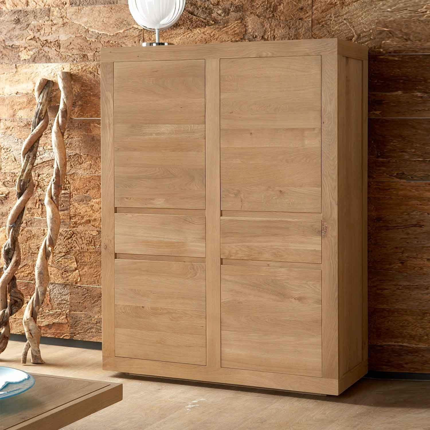 Popular Photo of Large Storage Cupboards