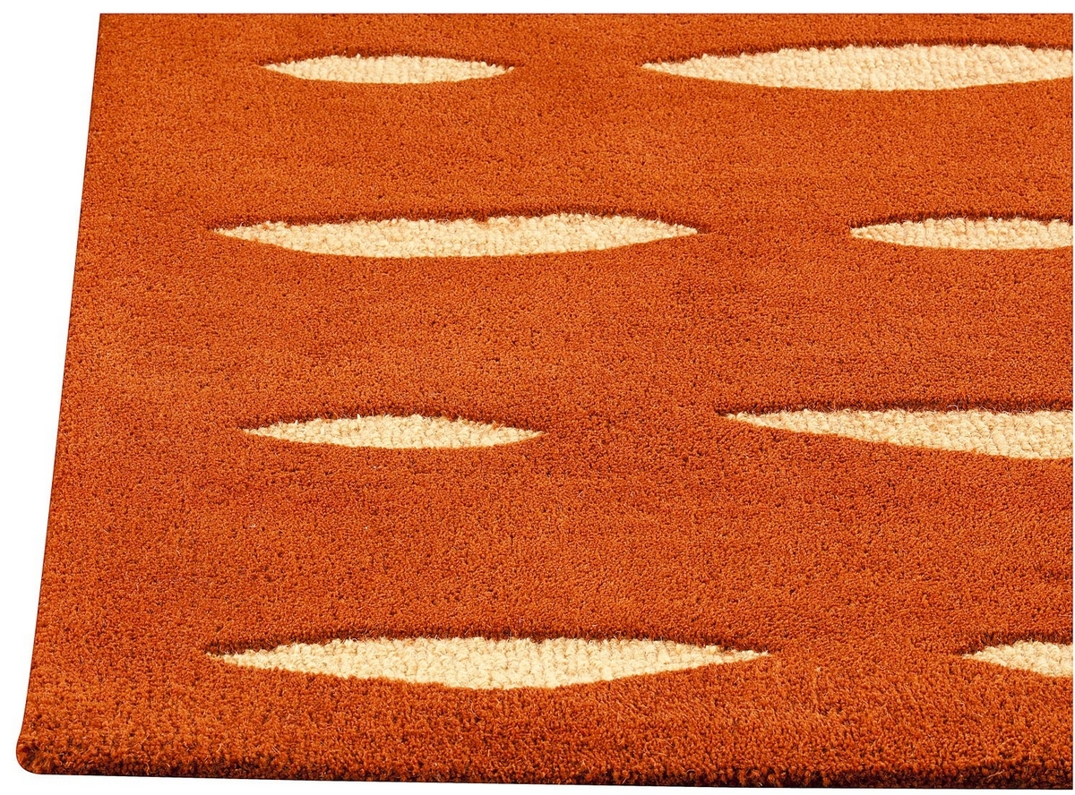 Wool Area Rugs Sale Room Area Rugs Discount Area Rugs For Sale Within Wool Area Rugs 5× (#15 of 15)