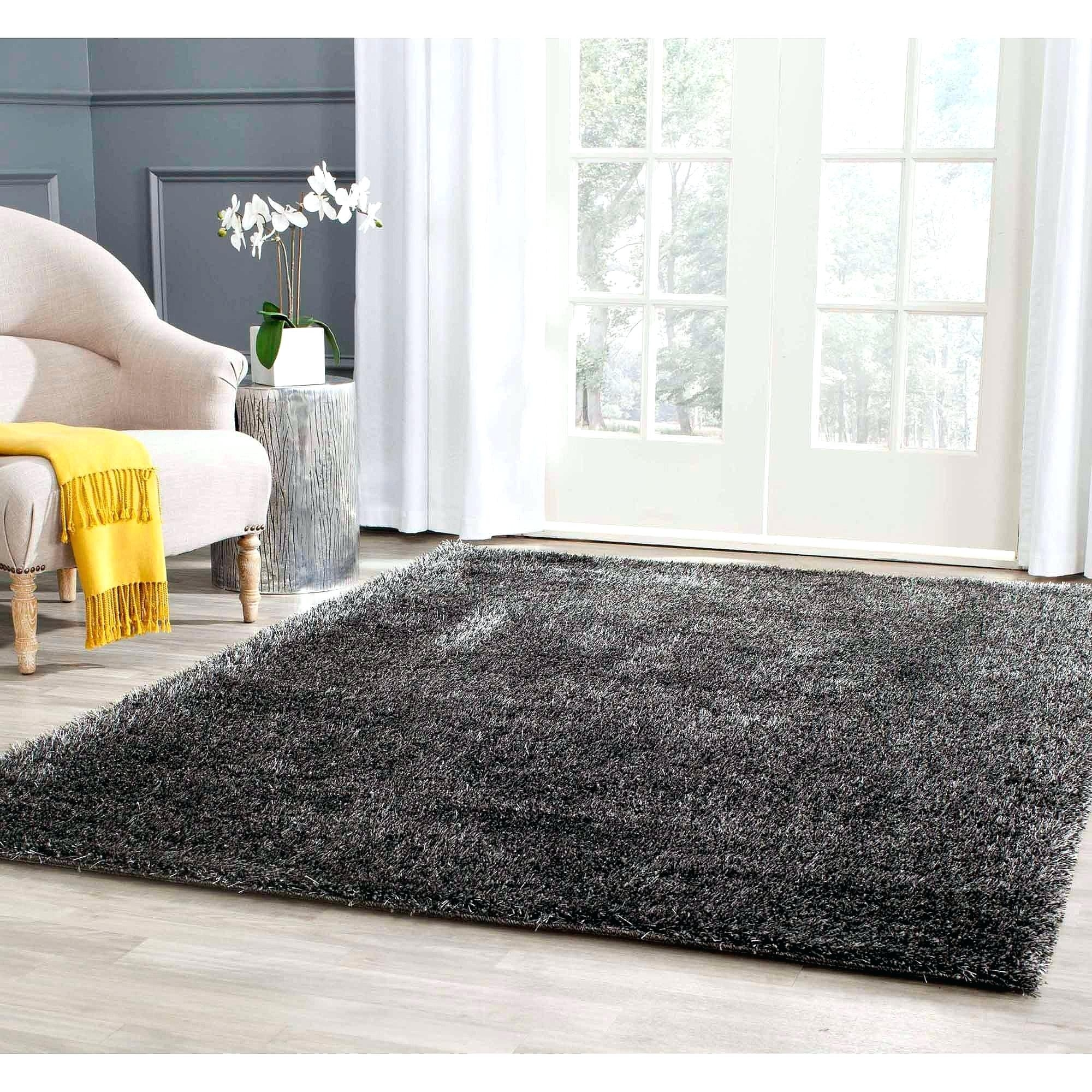 Wool Berber Area Rugs 1014 Area Rugs Area Rugs Walmart 810 Rugs With Regard To Wool Area Rugs 10× (#15 of 15)
