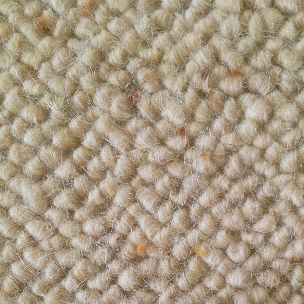 Wool Berber Carpet Reviews Zonta Floor Intended For Wool Berber Area Rugs (View 2 of 15)
