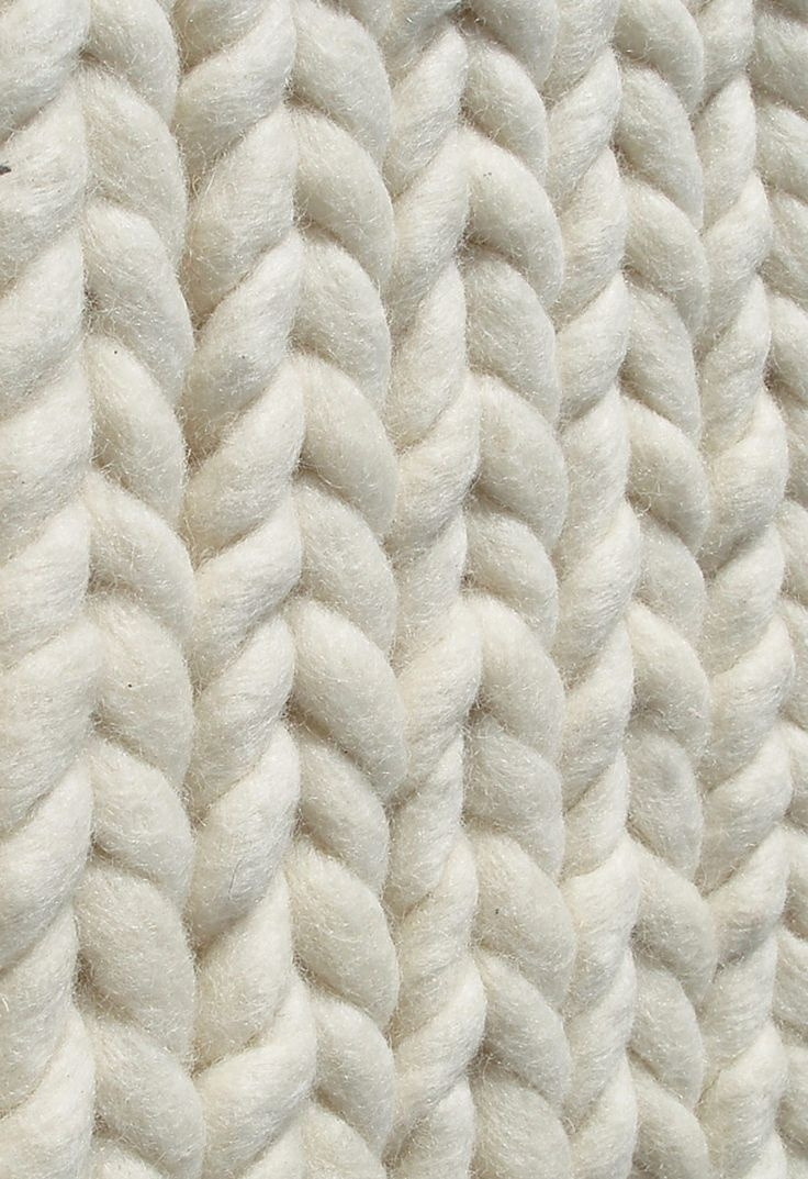 Popular Photo of Wool Braided Area Rugs