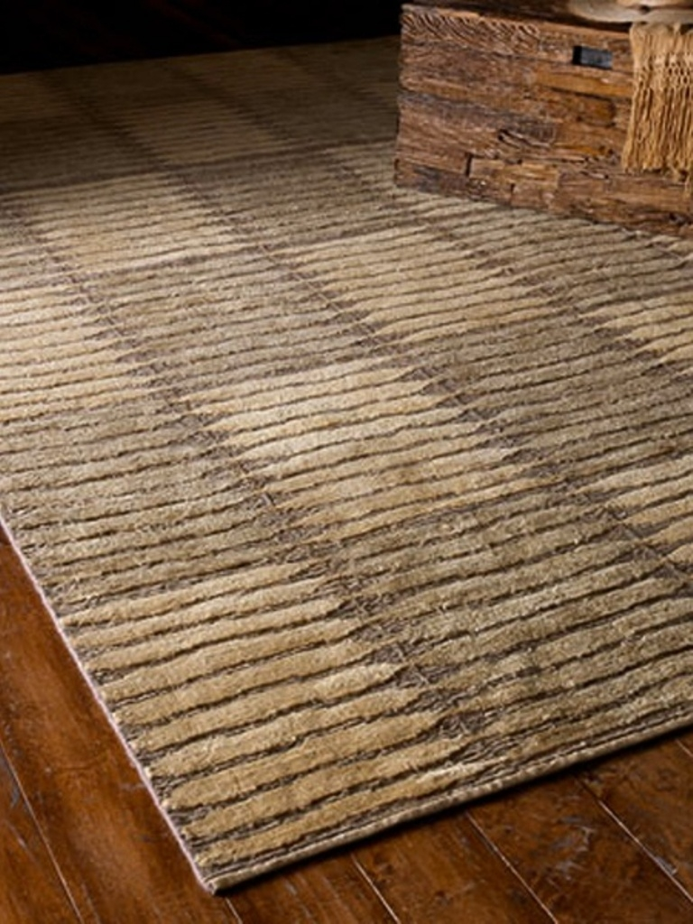 Wool Contemporary Area Rugs Room Area Rugs Contemporary Wool Regarding Wool Area Rugs (#15 of 15)