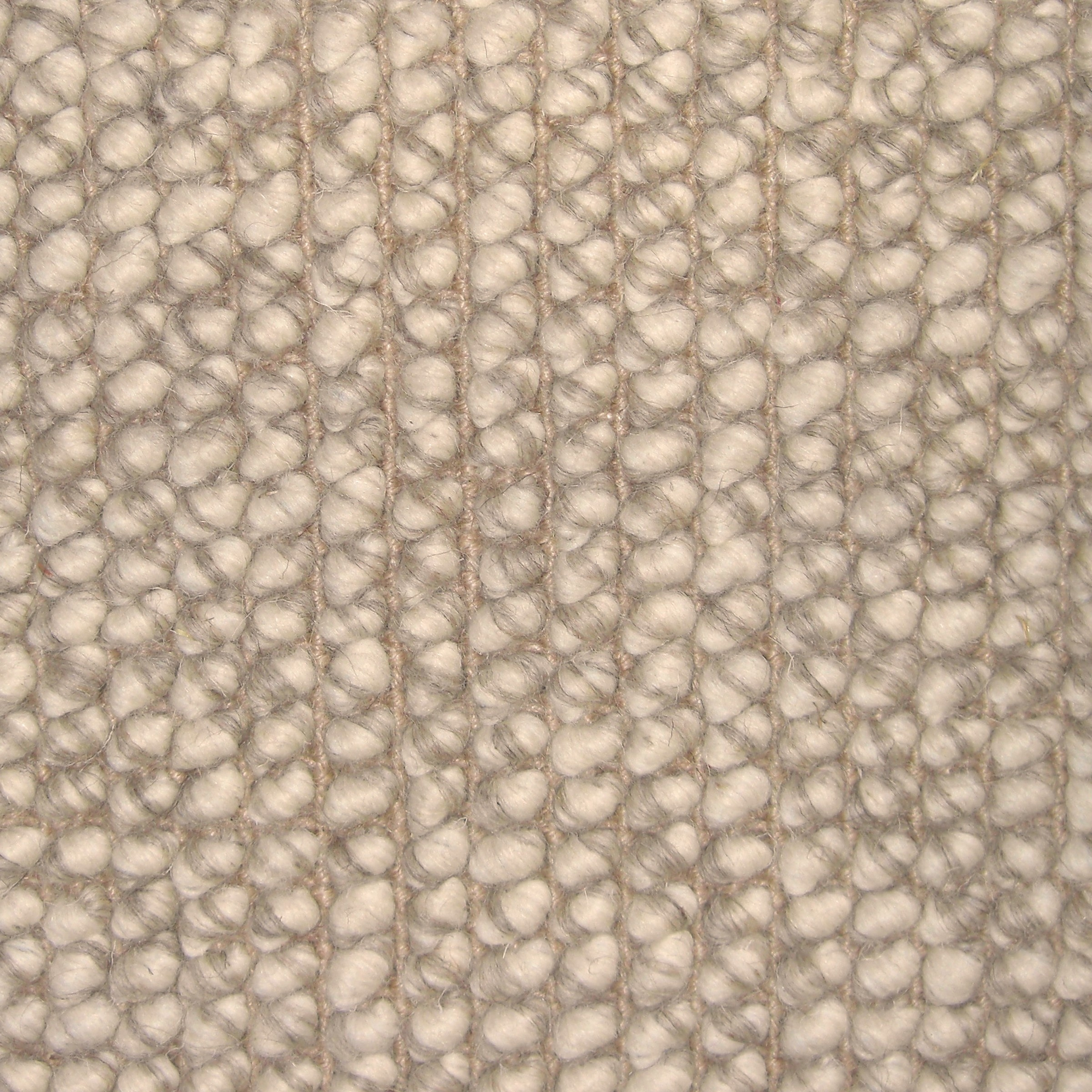 Wool Jute Area Rugs Roselawnlutheran In Wool Jute Area Rugs (#12 of 15)