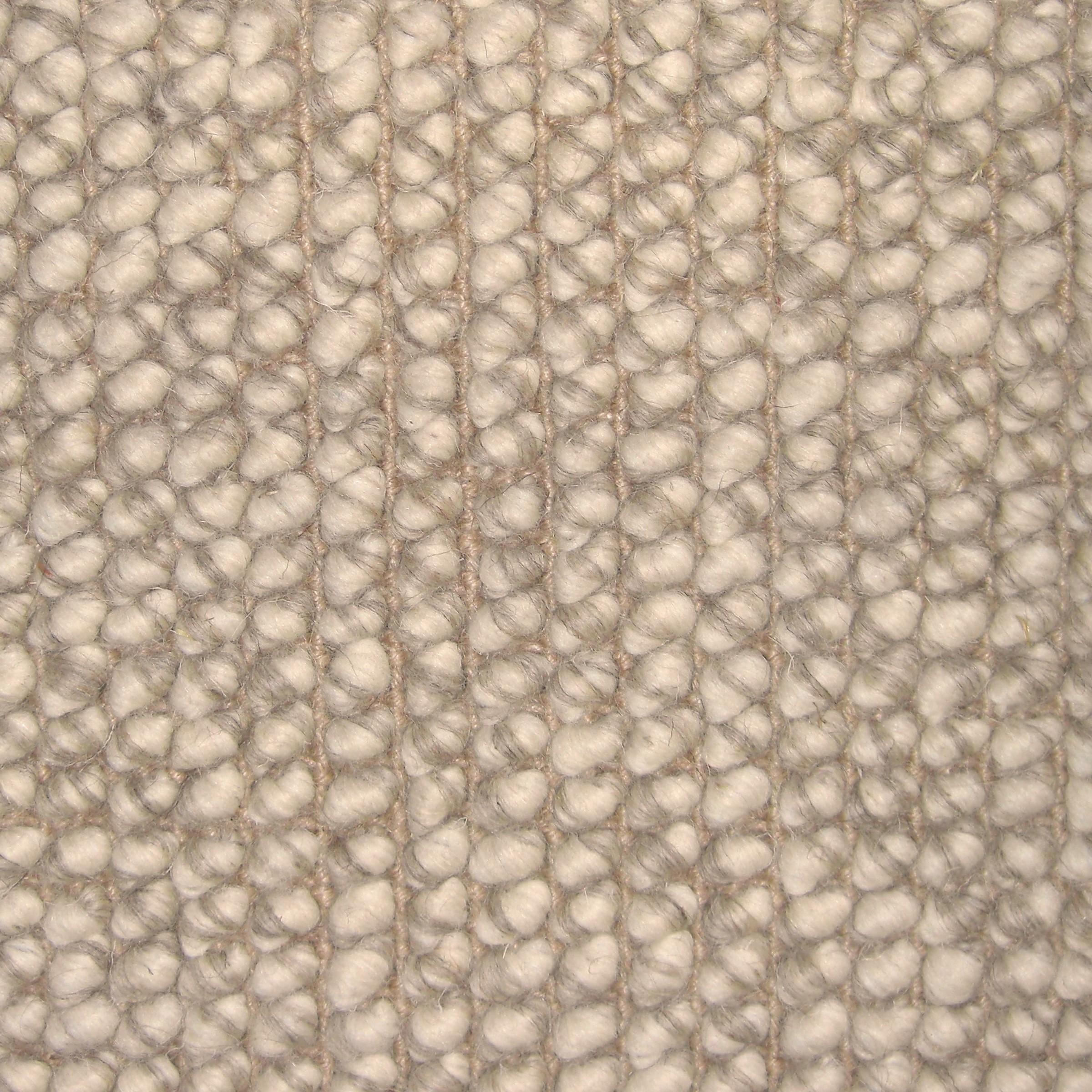 Wool Jute Area Rugs Roselawnlutheran In Wool Jute Area Rugs (#12 of 15)