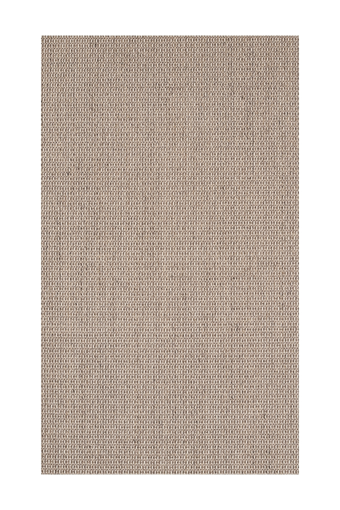 Wool Sisal Carpet Zebra Area Rug Large Area Rugs On Sale Manual 09 For Wool Sisal Area Rugs (#13 of 15)