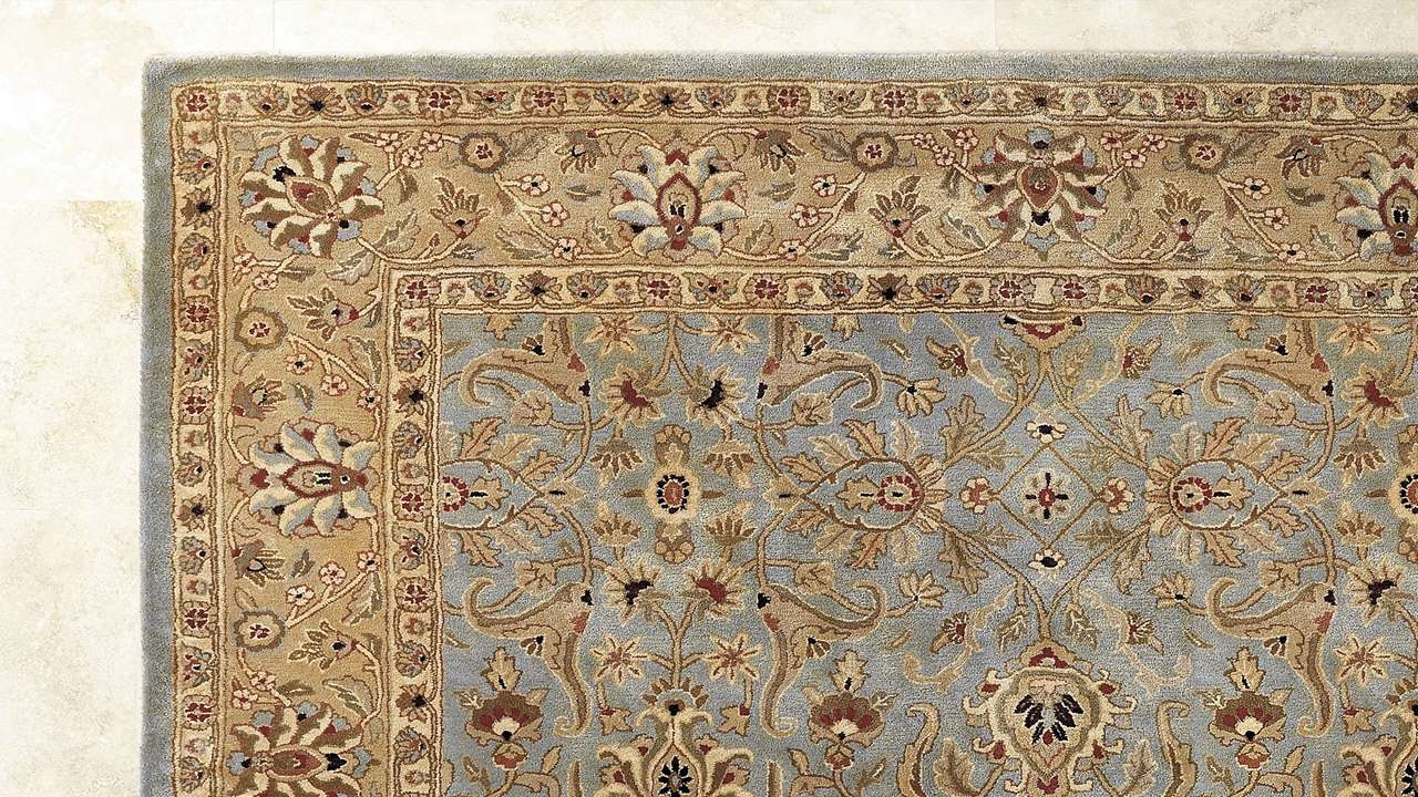 15 best collection of wool sisal area rugs for Best store to buy rugs