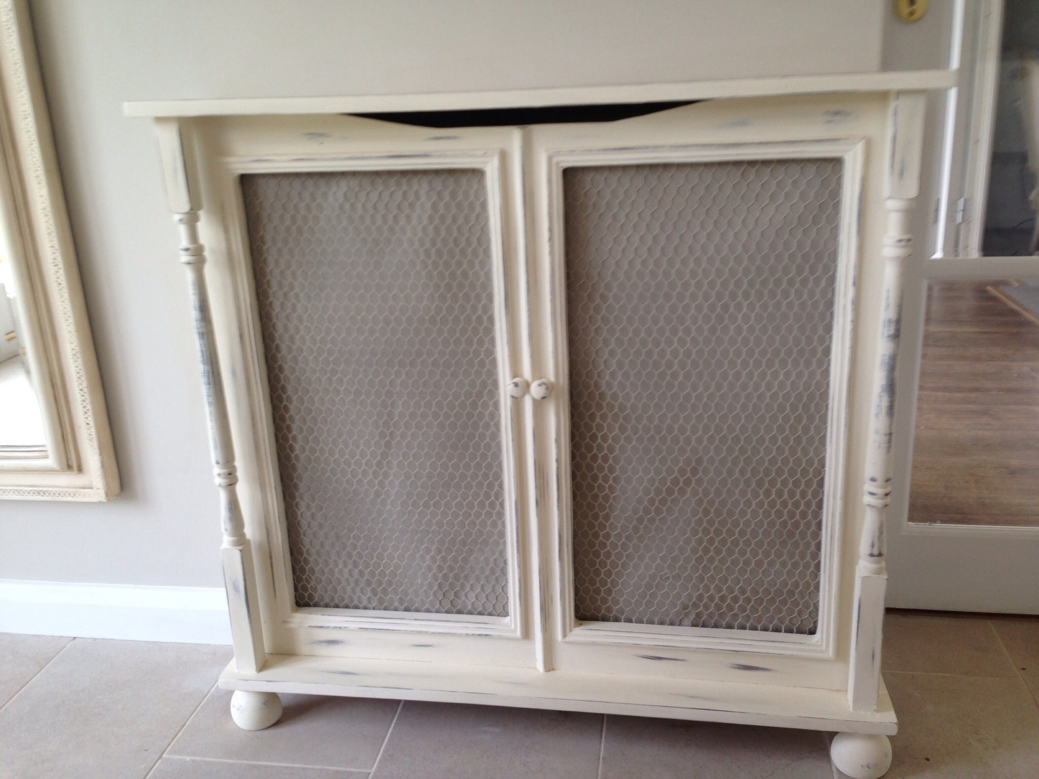 15 Ideas Of Radiator Cover Tv Stand