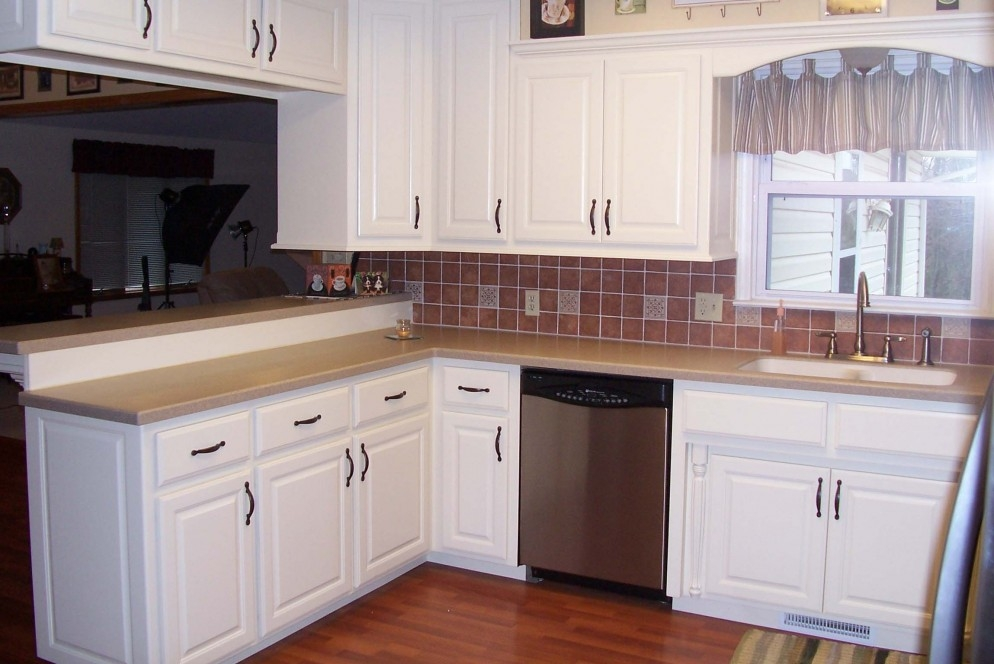 Your Replacement Kitchen Cabinet Doors Home Kitchen Bathroom In White Kitchen Cupboard Doors (#15 of 15)