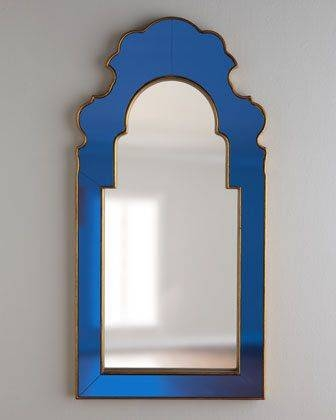 10 Best Mirrors Images On Pinterest | Mirror Mirror, Wall Mirrors Regarding High Grove Mirrors (View 28 of 30)