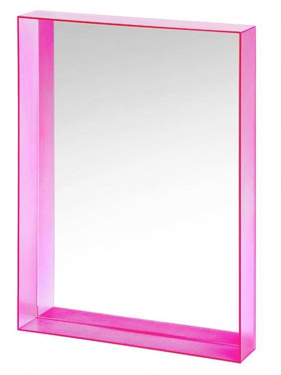 10 Best Mirrors | The Independent Within Bright Coloured Mirrors (#1 of 20)