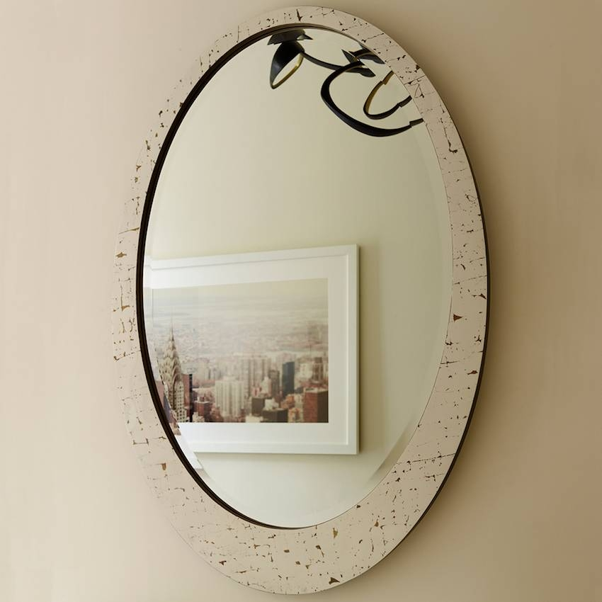 10 Must See Wall Mirror Ideas To Inspire You Today In Interesting Wall Mirrors (#4 of 20)