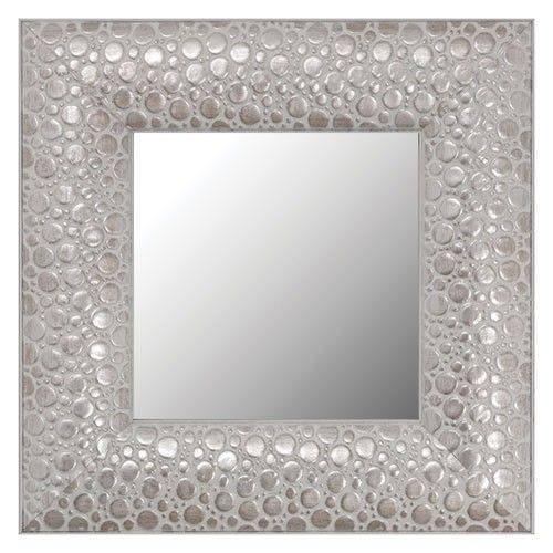 101 Best Mirror Mirror Images On Pinterest | Mirror Mirror, Wall Regarding Venetian Bubble Mirrors (#1 of 30)