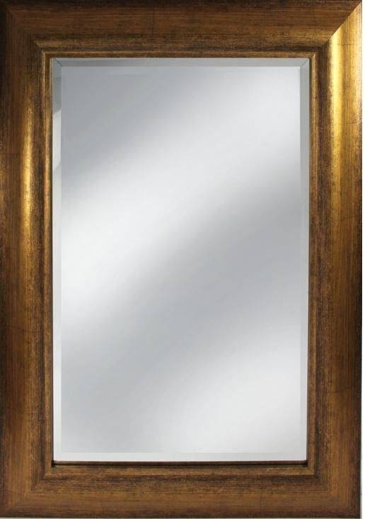 102 Best Mirrors Images On Pinterest   Mirror Mirror, Mirror Walls Pertaining To Gilt Edged Mirrors (#1 of 20)