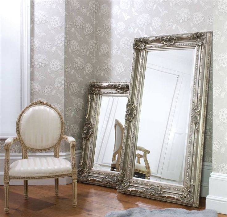 104 Best Mirrors Images On Pinterest | Mirrors, Home And Mirror Mirror Inside Large Floor Standing Mirrors (#1 of 20)
