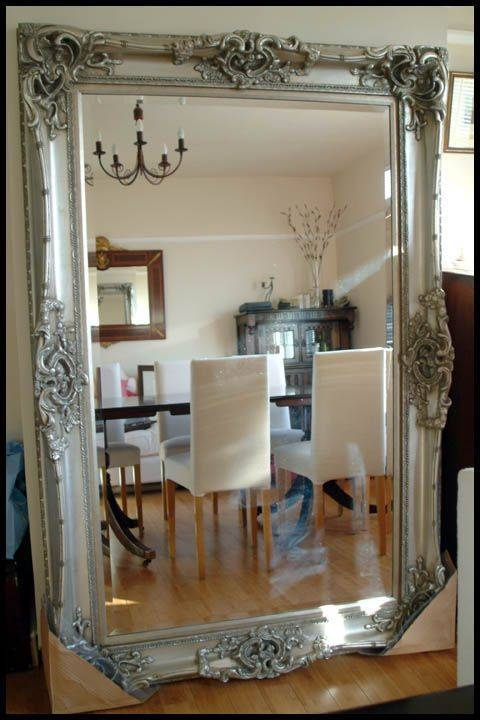 108 Best A Salon Stations & Mirrors Images On Pinterest | Salon Within Cheap Mirrors (View 3 of 30)