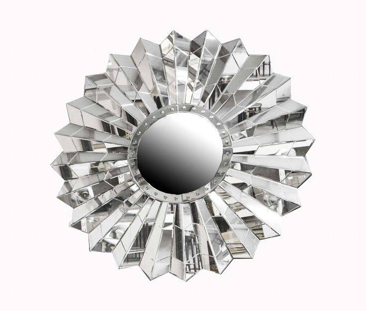 11 Best Bedford – Mantle Mirror Images On Pinterest | Fireplace Intended For Art Deco Style Mirrors (#1 of 20)