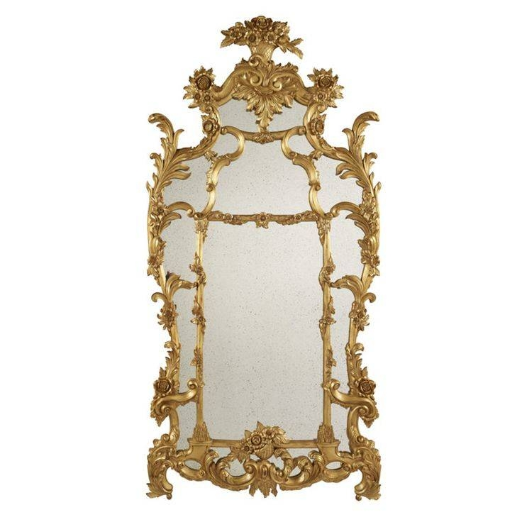 12 Best Venetian Glass Mirrors Images On Pinterest | Glass Mirrors Throughout Fancy Mirrors (#1 of 30)