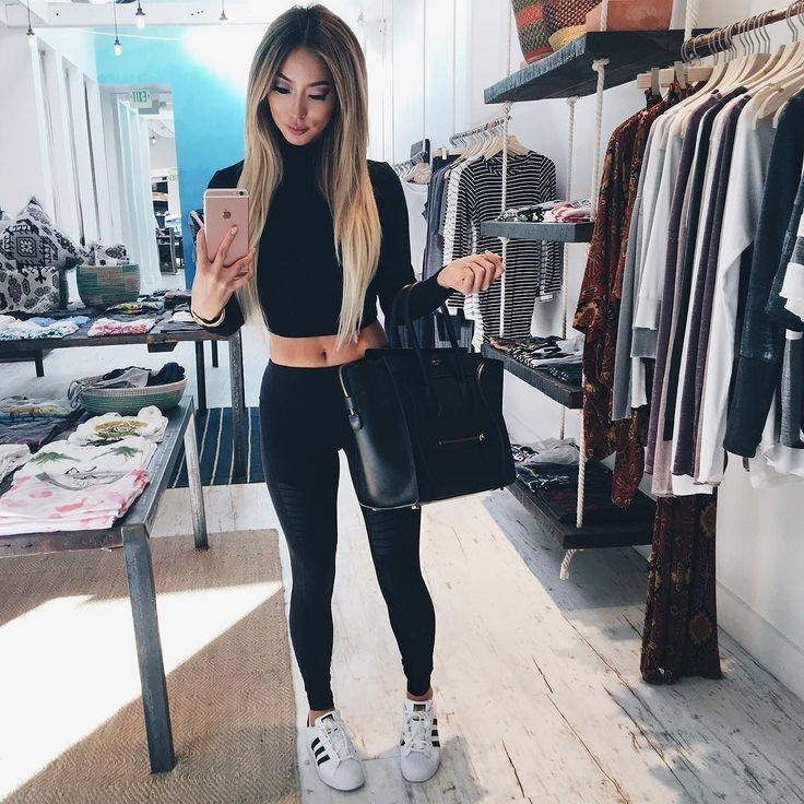 120 Best Arika Sato Images On Pinterest | Asian Beauty, Hair Ideas Intended For Shopping Mirrors (#3 of 30)