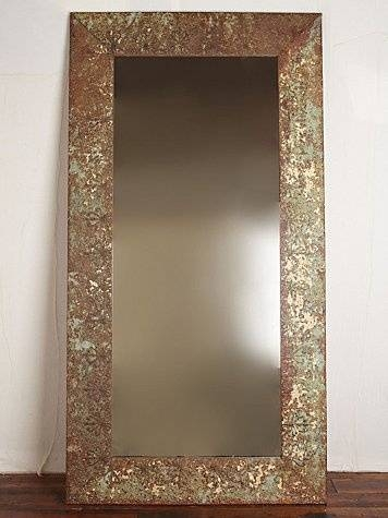 128 Best Mirror, Mirror Images On Pinterest | Mirror Mirror Regarding Vintage Large Mirrors (#2 of 30)