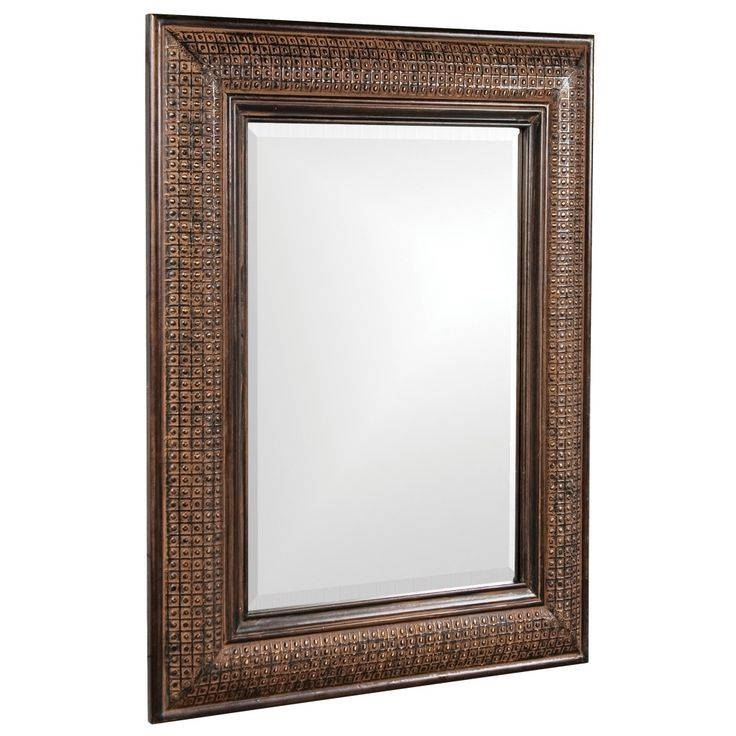 13 Best Mirrors For Mantel Images On Pinterest | Framed Wall Regarding Mantle Mirrors (#2 of 30)